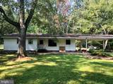 9217 Devonshire Lane - Photo 1