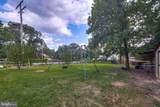 6386 Winters Lane - Photo 32