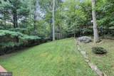 354 Blue Valley Road - Photo 20