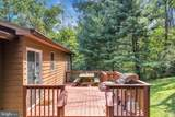 354 Blue Valley Road - Photo 27