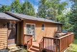 354 Blue Valley Road - Photo 28