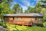 354 Blue Valley Road - Photo 29