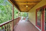 354 Blue Valley Road - Photo 4