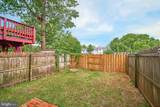 14472 Brentwood Court - Photo 30