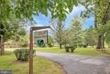 171 Meadow Drive - Photo 2