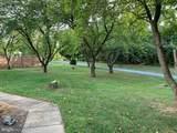 171 Meadow Drive - Photo 72