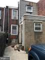 2121 Lippincott Street - Photo 11