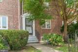 422 Slocum Street - Photo 1
