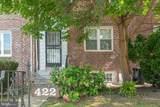 422 Slocum Street - Photo 2