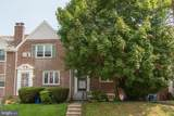 422 Slocum Street - Photo 3
