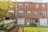 422 Slocum Street - Photo 36