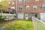 422 Slocum Street - Photo 37