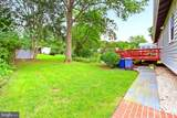 1132 Anesbury Lane - Photo 48
