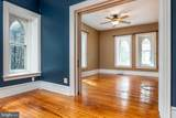 412 Highland Avenue - Photo 10