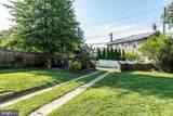 412 Highland Avenue - Photo 45