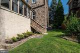 412 Highland Avenue - Photo 46