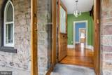 412 Highland Avenue - Photo 7
