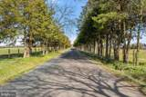 10501 Twin Mountains Road - Photo 24
