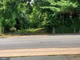 310 Caroline Street - Photo 1