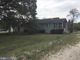 768 Tuckahoe Road - Photo 6