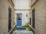 1747 Church Street - Photo 21