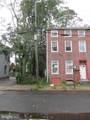 230 York Street - Photo 9
