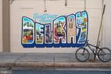 307 Duncan Avenue - Photo 21
