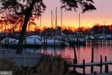 607 Creek View Avenue - Photo 31