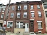 710 Wharton Street - Photo 1