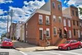 901 Baylis Street - Photo 1