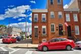 901 Baylis Street - Photo 29