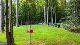 9741 Park Circle - Photo 38