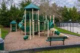 9741 Park Circle - Photo 50