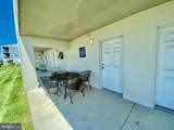 37304 Lighthouse Road - Photo 47