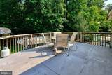 23206 Boat Dock Court W - Photo 29