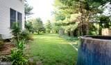 8315 Old Mount Vernon Road - Photo 95