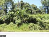 17612 Tract Road - Photo 1