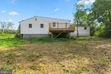 8455 Wellington Road - Photo 24