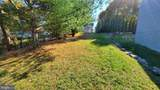 108 Shady Lane - Photo 5