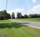 1718 Sandtown Road - Photo 15