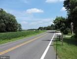 1718 Sandtown Road - Photo 17