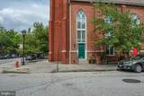 126 Henrietta Street - Photo 2
