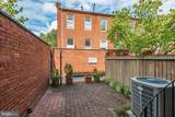126 Henrietta Street - Photo 29