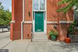 126 Henrietta Street - Photo 3