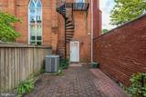 126 Henrietta Street - Photo 31