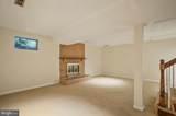 1248 Stoneham Court - Photo 30