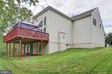 43464 Snickersville Kiln Court - Photo 34