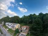 308 Cottage Avenue - Photo 2
