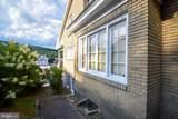 308 Cottage Avenue - Photo 6