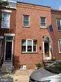 119 Emily Street - Photo 1